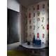 Who is Who Wall and Deco I Décor mural vendu au m2