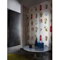 Who is Who Wall&Deco I Décor mural vendu au m2