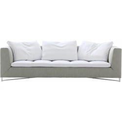 ONE SHAPE I LIGNE ROSET